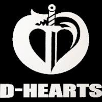 パーソナルトレーニングジム D-HEARTS