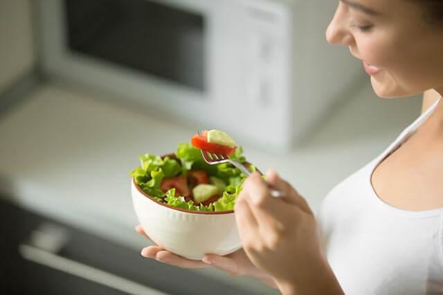 正しいダイエット方法で理想の身体を手に入れよう!
