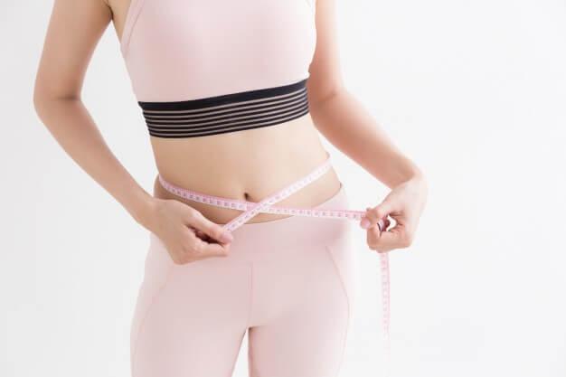 ダイエットを成功させる減量食事方法
